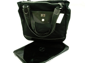 servieta, poseta , geanta de dama, port laptop