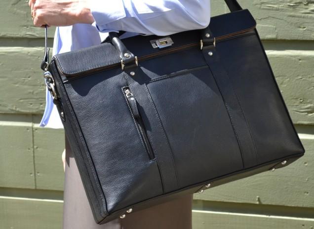genti de lux geanta de dama piele naturala