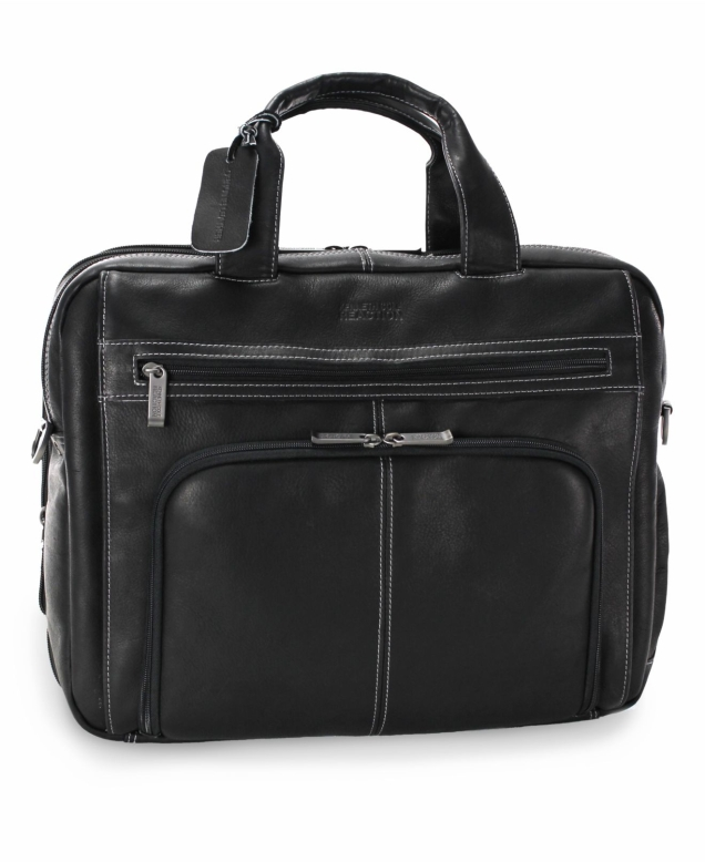 kenneth-cole-reaction-black-leather-colombian-expandable