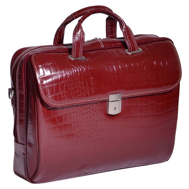 Siamod-Monterosso-Ignoto-Leather-Laptop-Briefcase-3551