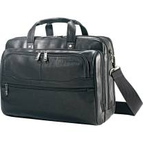 Samsonite_50791_1041_Colombian_Leather_2_Pocket_872599